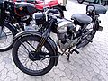 NSU Fox A4 98ccm 1951.JPG