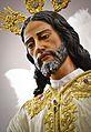 NUESTRO PADRE JESUS DE LA HUMILDAD.jpg
