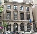 NYPL Epiphany Branch, Manhattan.jpg