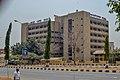 NYSC Headquarters, Abuja.jpg