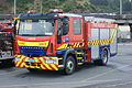 NZ Fire Appliances - Flickr - 111 Emergency (6).jpg