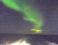 N Lights Vardo 06a (5582498994).jpg
