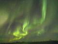 N Lights to Bodø 05a (5581763343).jpg