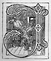 Na polu chwały-Inicjał str. 199.jpg