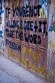 Nablus Graffiti Victor Grigas 2011 -1-72.jpg