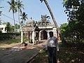 Nachiyar Koil, Tamil Nadu 612602, India - panoramio.jpg
