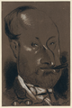 Nadar - Auguste Dumont.png