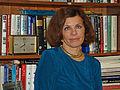 Nadine Strossen 7 by David Shankbone.jpg