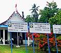 Nag. Pematang Asilum, Gunung Malela, Simalungun.jpg