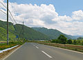 Nagano-r68.JPG