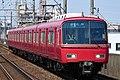 Nagoya-Railway-Series6500-Lot-6.jpg