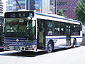 Nagoya City Bus NH11.jpg