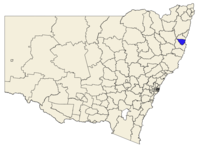 Nambucca LGA within NSW.png