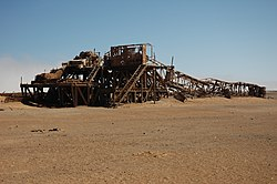 Namibie Skeleton Coast 02.JPG