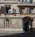 Nancy, hôtel de Martigny, 2 rue de Guise.jpg