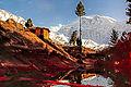Nanga Parbat from Fairy Meadows Long short.jpg