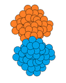Nanoalliage miscibilité type 2b.png