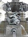 Nantes (44) Fontaine de la Place Royale 18.jpg
