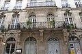 Restaurants Le Turenne Rue De Turenne Paris