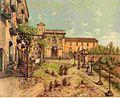 Napoli, Chiesa Santa Maria degli Angeli alle Croci.jpg