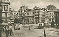 Napoli, Piazza Trieste e Trento 9.jpg