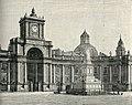 Napoli Piazza e Monumento Dante.jpg