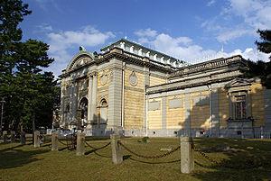 奈良,博物館,美術館,子ども,連れて行く,