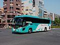 Narita Airport Transport 328 Selega Tokyo Shuttle.jpg