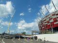 Narodowy przed półfinałem UEFA Euro 2012 (6).jpg