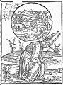Narrenschiff (Brant) 1499 pic 0025.jpg