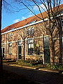 Nassaustraat 11 Complex arbeiderswoningen 1418216175610.jpg