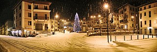Immagini Natale 400 X 150 Pixel.File Natale Lozzo Dsbarro Jpg Wikipedia