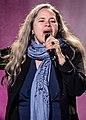 Natalie Merchant 07 15 2017 -15 (37009065795).jpg
