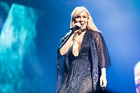 Natasha Bedingfield - 2016330204432 2016-11-25 Night of the Proms - Sven - 1D X II - 0317 - AK8I4653 mod.jpg