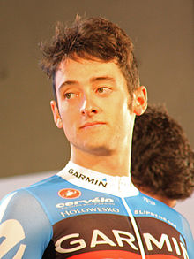 Nathan Haas, Japan Cup 2012 (cropped).jpg