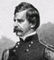 Nathaniel banks by mathew brady.png
