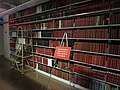 National Agricultural Library stacks 2018.jpg