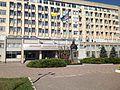 National Bohdan Khmelnytsky University of Cherkasy 05.jpg