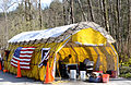 National Guard decontamination tents.jpg