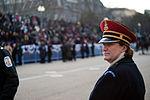 National Guardsmen support 57th Presidential Inaugural Parade 130121-Z-QU230-233.jpg