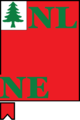 National Library of New England Logo.png