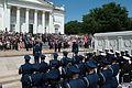 National Memorial Day Observance 2015 150525-D-KC128-038.jpg
