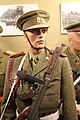 National Museum of Military History - Luxembourg soldier.jpg