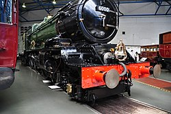 National Railway Museum (8881).jpg