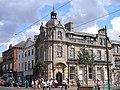 National Westminster Bank, Church Street, Fleetwood - geograph.org.uk - 1401645 (cropped).jpg