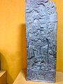 Nationalmuseum für Archäologie und Ethnologie, Guatemala-18.jpg