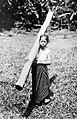 Native woman of Siam Wellcome M0002414.jpg