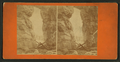 Natural arch, Colorado, from Robert N. Dennis collection of stereoscopic views.png