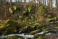 Naturdenkmal Pummerlucken bei Niederschrems.jpg