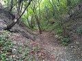 Nature Trail of Fundoklia Valley - Sep 2016.jpg